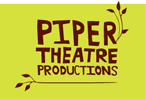 Piper Theater Productions